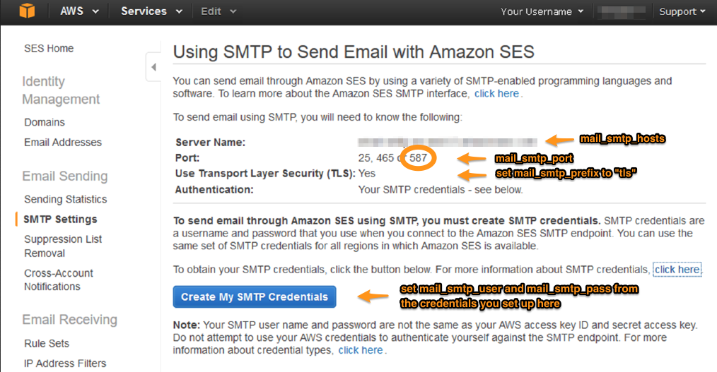 amazon_ses_smtp_modx.png