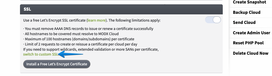 ssl-step5.png